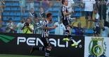 [20-03] Maranguape 0 x 4 Ceará - 29  (Foto: Christian Alekson / cearasc.com)