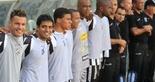 [13-04] Ceará 5 x 2 Guarany (S) - 8
