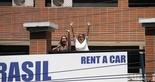[17-05] Carreata #ONordesteÉNosso - 35  (Foto: Christian Alekson / Cearasc.com)