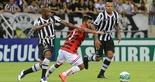 [21-06-2016] Ceará 1 x 0 Oeste - 18  (Foto: Christian Alekson / cearasc.com)