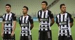[04-02] Ceará 1 X 1 Fortaleza - 8  (Foto: Christian Alekson/CearaSC.com)