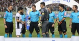 [13-06-2018] Atlético 2x1 Ceará.2 - 16 sdsdsdsd  (Foto: Mauro Jefferson / cearasc.com)