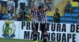 [20-03] Maranguape 0 x 4 Ceará - 30  (Foto: Christian Alekson / cearasc.com)