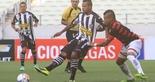 [13-04] Ceará 5 x 2 Guarany (S) - 10
