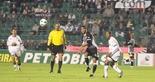 [10-07] Figueirense 1x1 Ceará - 4