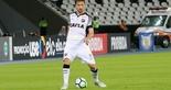 [06-06-2018] Botafogo x Ceará - 30  (Foto: Israel Simonton/cearasc.com)