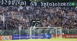 [11-08-2018] Ceara x Atletico - Primeiro tempo - Torcida - 3  (Foto: Mauro Jefferson / Cearasc.com)