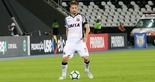 [06-06-2018] Botafogo x Ceará - 31 sdsdsdsd  (Foto: Israel Simonton/cearasc.com)
