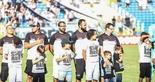 [11-08-2018] Ceara x Atletico - Primeiro tempo Part1 - 25  (Foto: Mauro Jefferson / Cearasc.com)
