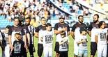 [11-08-2018] Ceara x Atletico - Primeiro tempo Part1 - 26  (Foto: Mauro Jefferson / Cearasc.com)