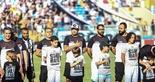 [11-08-2018] Ceara x Atletico - Primeiro tempo Part1 - 27  (Foto: Mauro Jefferson / Cearasc.com)
