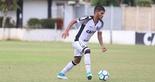 [28-03-2018] Ceará x Fluminense - Copa do Brasil Sub 20 - 20  (Foto: Bruno Aragão e Christian Alekson / CearaSC.com)