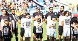 [11-08-2018] Ceara x Atletico - Primeiro tempo Part1 - 28  (Foto: Mauro Jefferson / Cearasc.com)