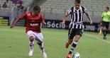 [21-06-2016] Ceará 1 x 0 Oeste - 19  (Foto: Christian Alekson / cearasc.com)