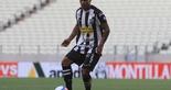 [13-04] Ceará 5 x 2 Guarany (S) - 12
