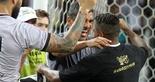[29-04] Ceará 2 x 1 Bahia - Final da Copa do Nordeste - 73  (Foto: Christian Alekson / Cearasc.com)