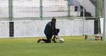 [14-09-2017] Aquecimento + Campo - 3  (Foto: Kalyne Lima/cearasc.com)