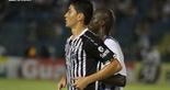 [10-08] Ceará 2 x 0 Grêmio Barueri3 - 13