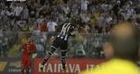 [02-08] Ceará x Boa Esporte - 12