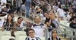 [14-11-2017] Ceara 2 x 0 Paysandu - Torcida Part.1 - 33  (Foto: Lucas Moraes / Cearasc.com)