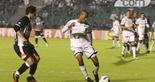 [10-07] Figueirense 1x1 Ceará - 5