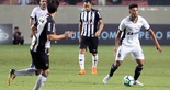 [13-06-2018] Atlético 2x1 Ceará.2 - 20 sdsdsdsd  (Foto: Mauro Jefferson / cearasc.com)