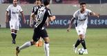 [13-06-2018] Atlético 2x1 Ceará.2 - 21 sdsdsdsd  (Foto: Mauro Jefferson / cearasc.com)