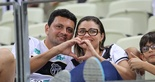 [14-11-2017] Ceara 2 x 0 Paysandu - Torcida Part.1 - 34  (Foto: Lucas Moraes / Cearasc.com)
