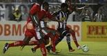 [02-08] Ceará x Boa Esporte - 13