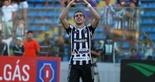[20-03] Maranguape 0 x 4 Ceará - 31  (Foto: Christian Alekson / cearasc.com)