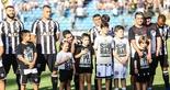 [11-08-2018] Ceara x Atletico - Primeiro tempo Part1 - 29  (Foto: Mauro Jefferson / Cearasc.com)