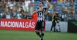 [20-03] Maranguape 0 x 4 Ceará - 32  (Foto: Christian Alekson / cearasc.com)