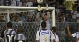 [10-08] Ceará 2 x 0 Grêmio Barueri3 - 15
