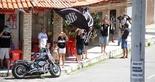 [17-05] Carreata #ONordesteÉNosso - 37  (Foto: Christian Alekson / Cearasc.com)