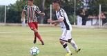 [28-03-2018] Ceará x Fluminense - Copa do Brasil Sub 20 - 21  (Foto: Bruno Aragão e Christian Alekson / CearaSC.com)