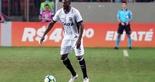 [13-06-2018] Atlético 2x1 Ceará - 1 sdsdsdsd  (Foto: Mauro Jefferson / cearasc.com)