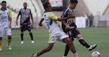 [31-03] Ceará 0 x 0 Horizonte - 6