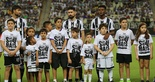 [11-07-2017] Ceara 0 x 2 Internacional - 1  (Foto: Lucas Moraes/Cearasc.com )