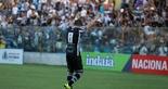 [20-03] Maranguape 0 x 4 Ceará - 33  (Foto: Christian Alekson / cearasc.com)