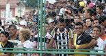 [20-01] Torcida lota Estádio Vovozão - 5  (Foto: Rafael Barros / cearasc.com)