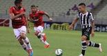 [21-06-2016] Ceará 1 x 0 Oeste - 20  (Foto: Christian Alekson / cearasc.com)