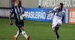 [13-06-2018] Atlético 2x1 Ceará - 5 sdsdsdsd  (Foto: Mauro Jefferson / cearasc.com)