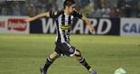 [02-08] Ceará x Boa Esporte - 14