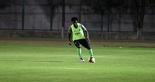 [16-01-2017] Treino Técnico + Tático - Estádio Domingão  - 13  (Foto: Bruno Aragão / CearáSC.com)
