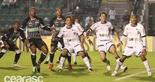 [10-07] Figueirense 1x1 Ceará - 6