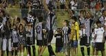 [29-09] Ceará x Ipatinga - 5