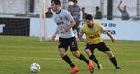 [14-09-2017] Treino Técnico - 10 sdsdsdsd  (Foto: Bruno Aragão / cearasc.com)