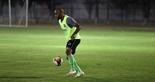 [16-01-2017] Treino Técnico + Tático - Estádio Domingão  - 14  (Foto: Bruno Aragão / CearáSC.com)