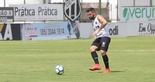 [03-05-2018] Treino Finalização - 11  (Foto: Bruno Aragão / CearaSC.com)