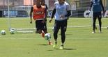[14-09-2017] Aquecimento + Campo - 9  (Foto: Kalyne Lima/cearasc.com)
